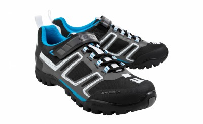 All Mountain Schuhe