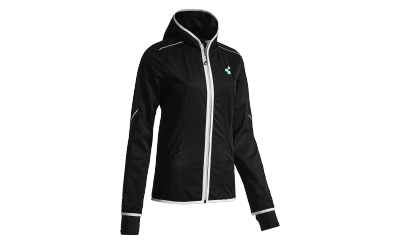 Tour WLS Multifunktionsjacke