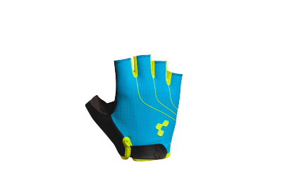 Handschuhe Natural Fit Kurzfinger