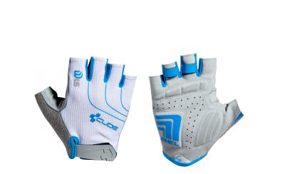 Handschuhe Natural Fit WLS Kurzfinger