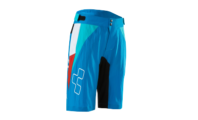 Junior Action Teamline Shorts