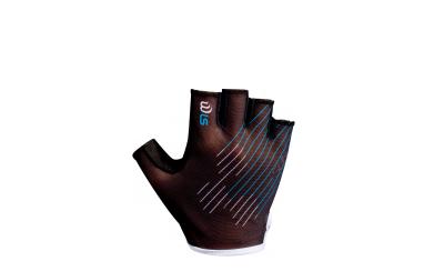 Natural Fit WLS Handschuhe Sun Kurzfinger