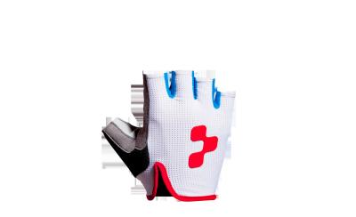 Handschuhe Race kurzfinger
