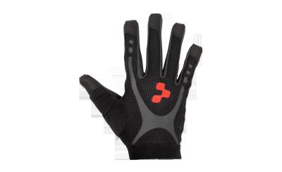 Handschuhe Race Touch Langfinger
