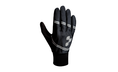Natural Fit Handschuhe All Seasons Langfinger