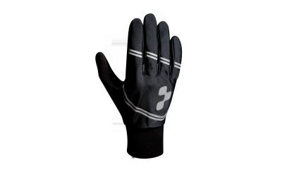 Natural Fit Handschuhe All Seasons Langfinger