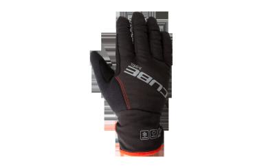 Natural Fit Handschuhe X-ShellLangfinger