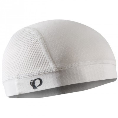 In-R-Cool Skull Cap