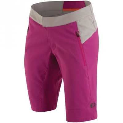 Summit Short Damen
