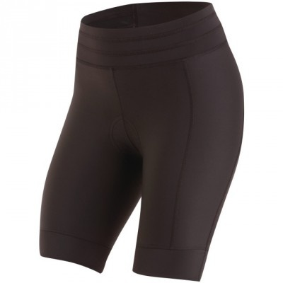 Elite Escape Pursuit Short Damen
