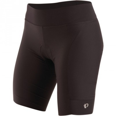 PRO Pursuit Short Damen