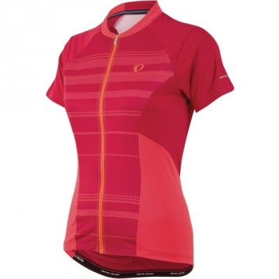 Elite Escape Jersey Damen Trikot kurzarm