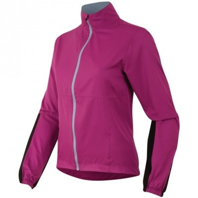 W MTB Barrier Jacket Damen
