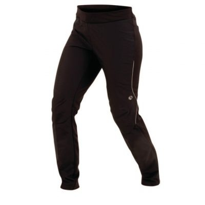 W SELECT Thermal Barrier Pant