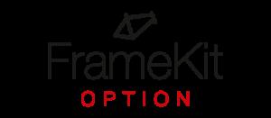 icon_framekit_option_2017