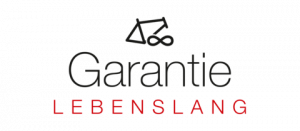 icon_garantie_2017_2