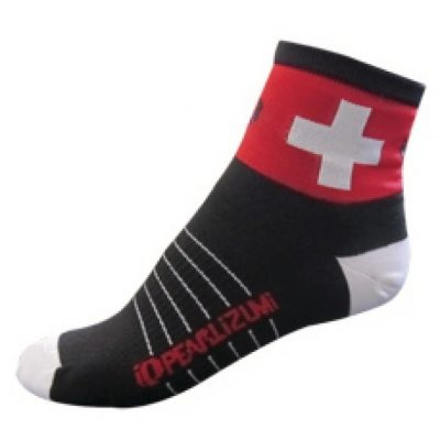 Men ELITE sock swiss edition