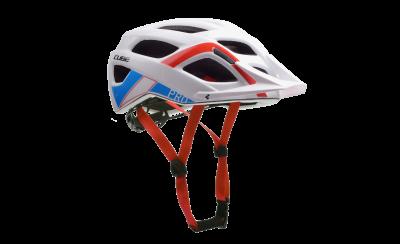 Helm Pro