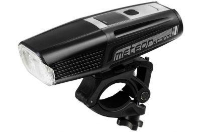 Meteor Led Frontscheinwerfer