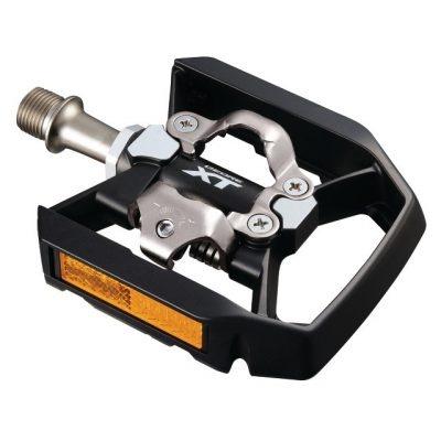 Pedal  Deore XT PD-T8000 Trekking