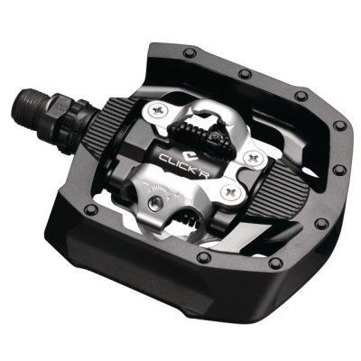 Pedal PD-MT50