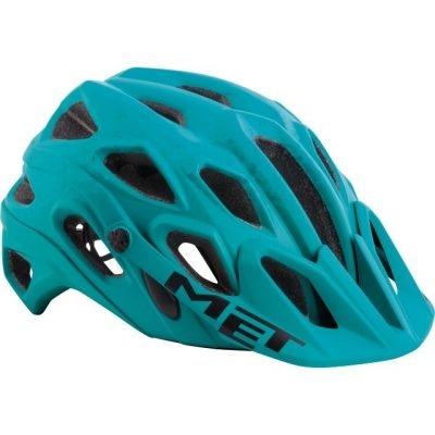 Helm MTB/AM Lupo