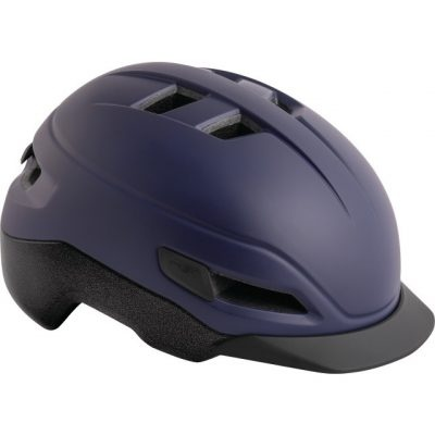 Helm Grancorso