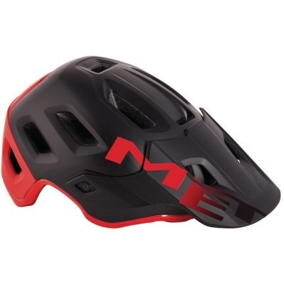 Helm MTB/AM Roam