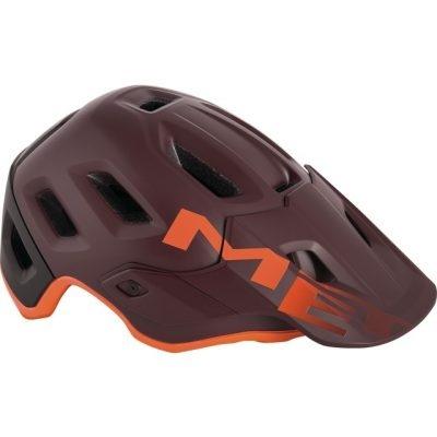 Helm MTB/AM Roam