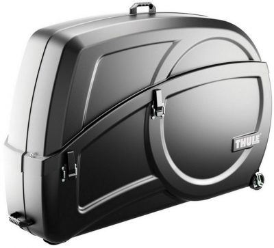 Bike Case RoundTrip