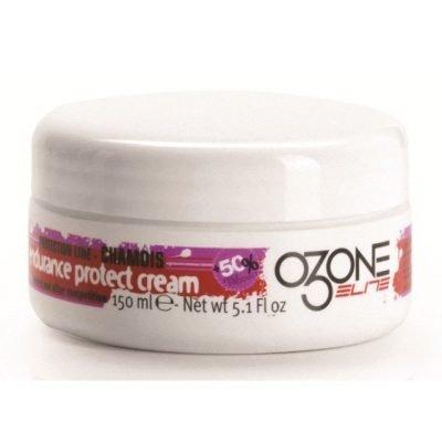 Ozone Sitzcrème Endurance Protect Cream