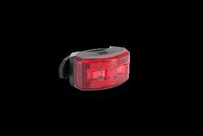 LED Rücklicht PRO
