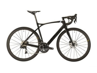 XELIUS SL 700 DI2 Disc Ultimate