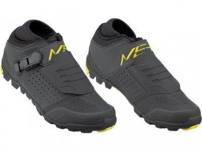 MTB Schuh SH-ME7L SPD black