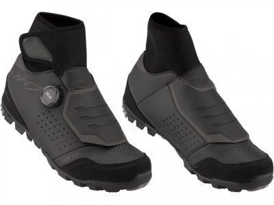 MTB Schuhe Winter SH-MW7L