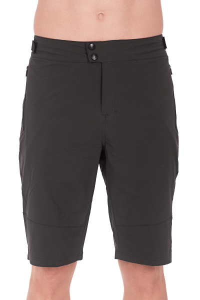 Cube Blackline Baggy Shorts
