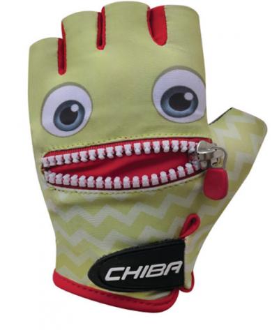 CHIBA Handschuhe Cool Kids