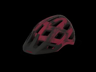 Helm Badger