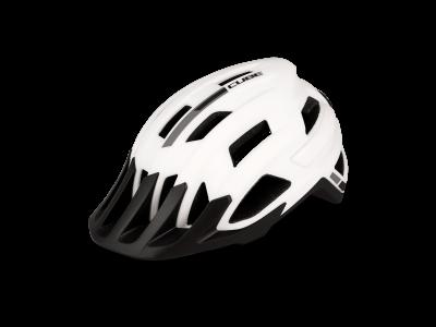 Helm Rook