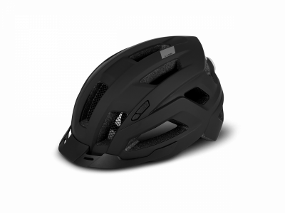 Helm Cinity